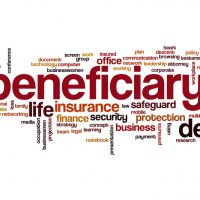 beneficiary sign.jpg.crdownload