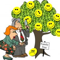 Family tree.jpg.crdownload